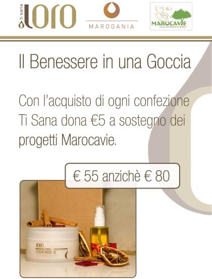 Massaggi lecco 1711 ti sana detox retreat spa pagina 10 for Soggiorno regalo