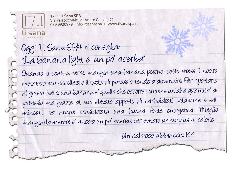 antiage trattamento specifico | 1711 Ti Sana Detox Retreat & Spa ...