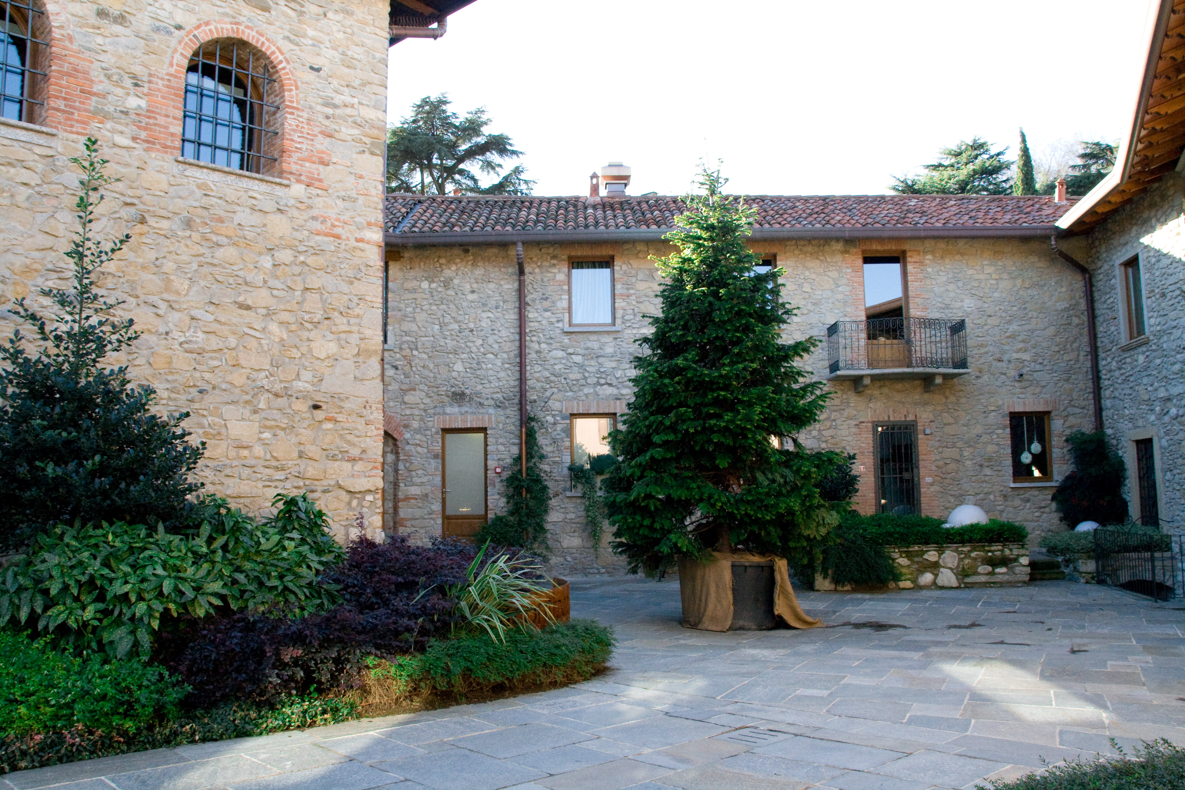 Hotel Milano Centri Benessere Milano Beauty Farm E Alberghi  Share The Knownledge