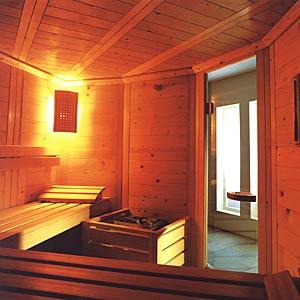 i benefici della sauna e dell\'hammam o bagno turco | 1711 Ti Sana ...